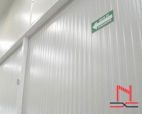 aplicaciones panel superwall